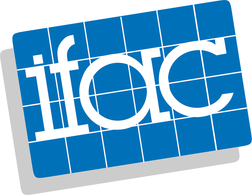 Ifac formation